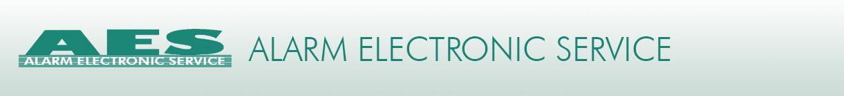 Alarm Electronic Service Kft. Paradox riasztók