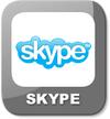 skype100.png